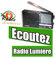 Radio lumi re - Radio lumiere en direct de port au prince ...